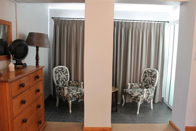 room 9b