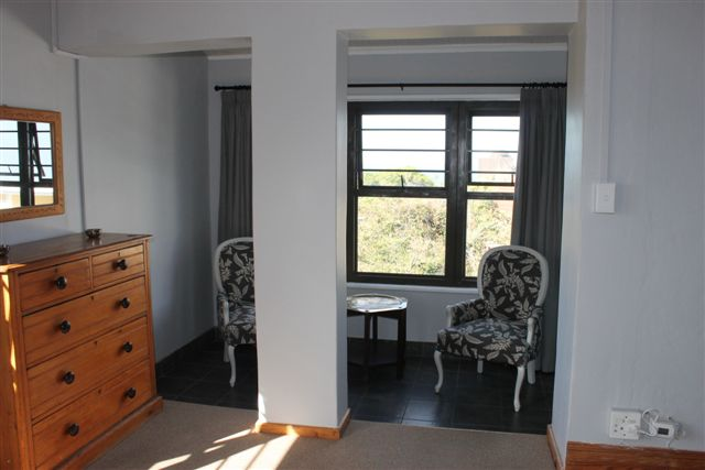 room 9d